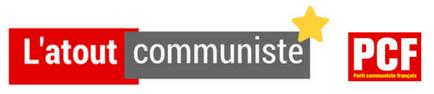 L'atout communiste